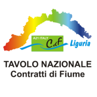 Tavolo CdF Liguria